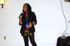 me mic